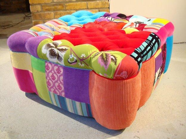 sofa-colorido-para-sala