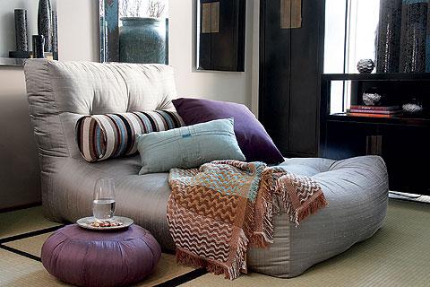 sofa-confortavel-diferente