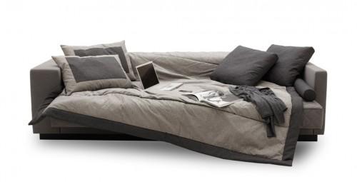 sofa-criativo-na-sala-estar