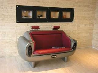sofa-design-criativo