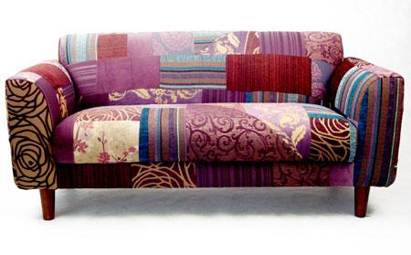 sofa-diferente-para-sala-de-estar