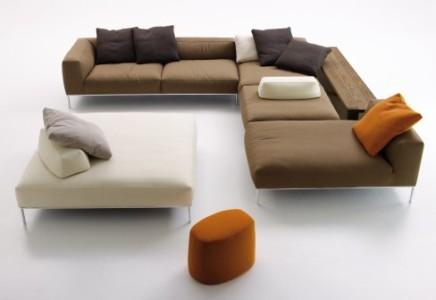sofa-diferente-para-salas