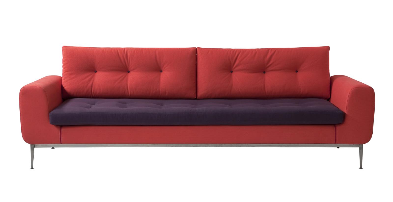 sofa-para-sala-diferente