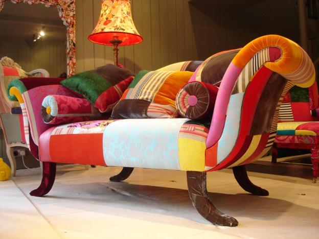 sofas-criativos
