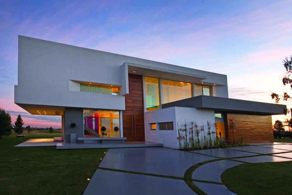 sugestoes-casas-modernas