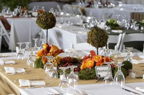 sugestoes-para-decorar-mesas-de-casamento