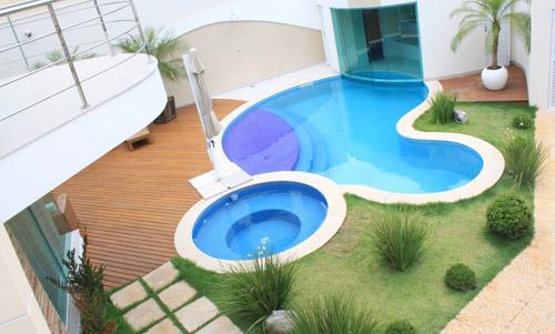 18-piscinas-em-casa