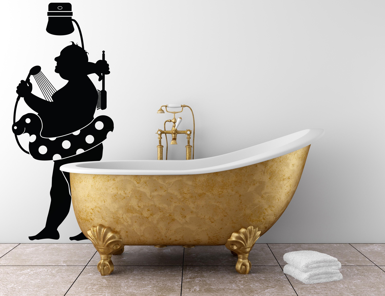 adesivos-decorativos-para-banheiros