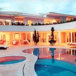 Piscinas em Casa: Preços, acessórios e 18 modelos