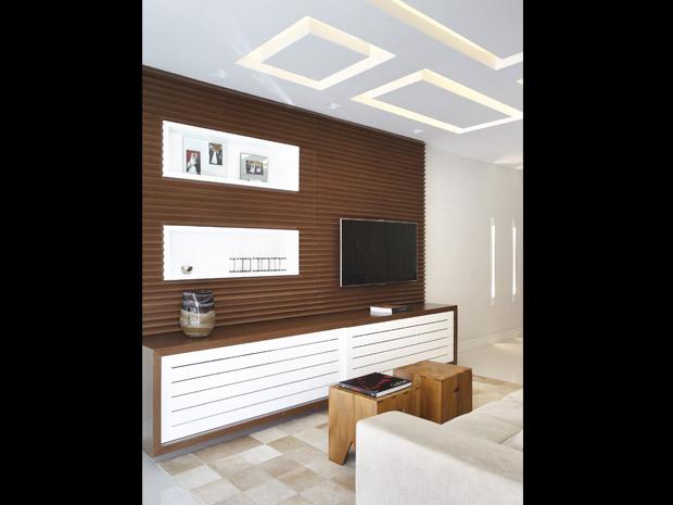 decoracao-casas-simples-modernas