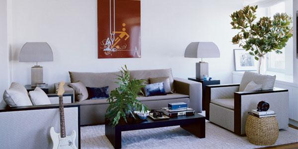 decoracao-de-casas-simples-e-modernas