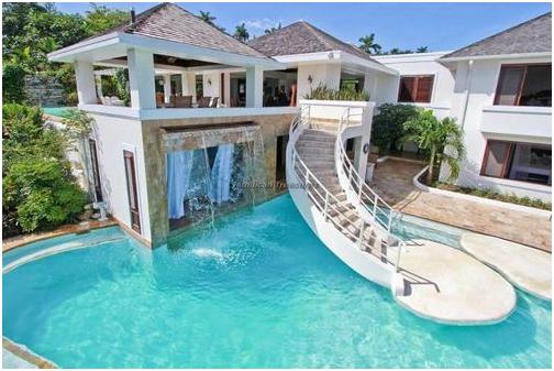 piscina-em-casa