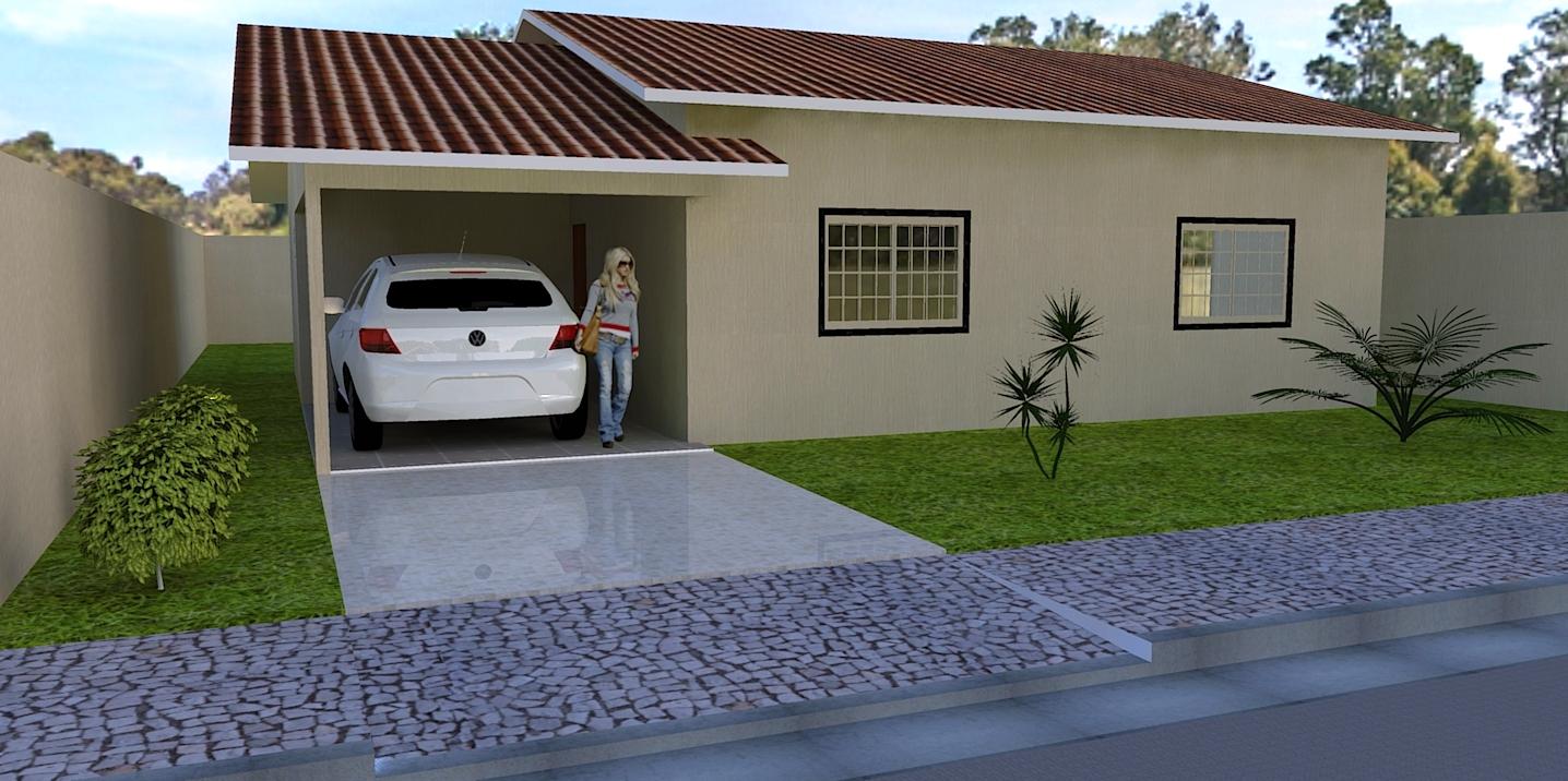 25-modelos-de-frentes-de-casas-simples-e-modernas