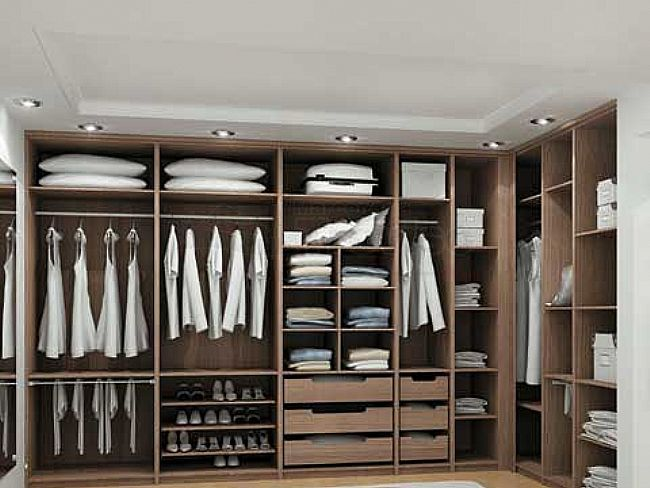 28-modelos-de-closets-planejados