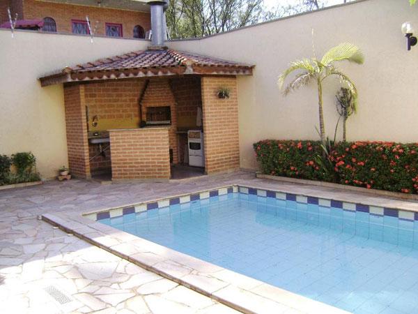 area-de-lazer-simples-com-piscina-fotos