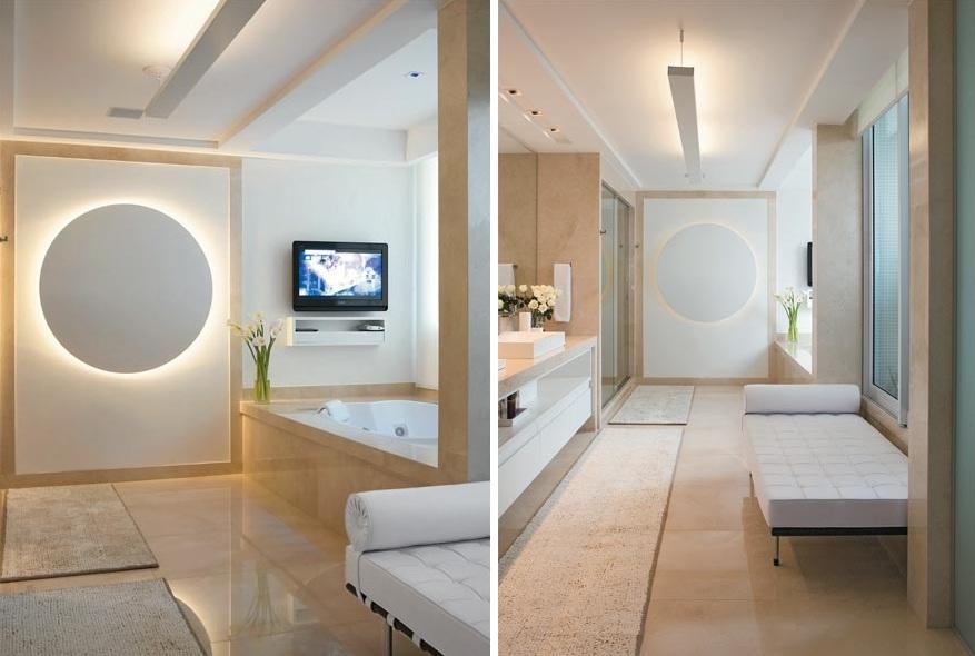 banheiro-de-luxo