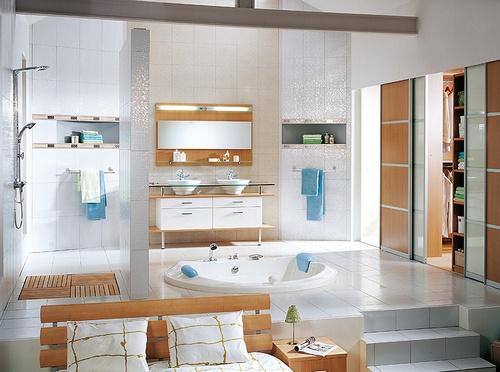 banheiro-moderno-sofisticado