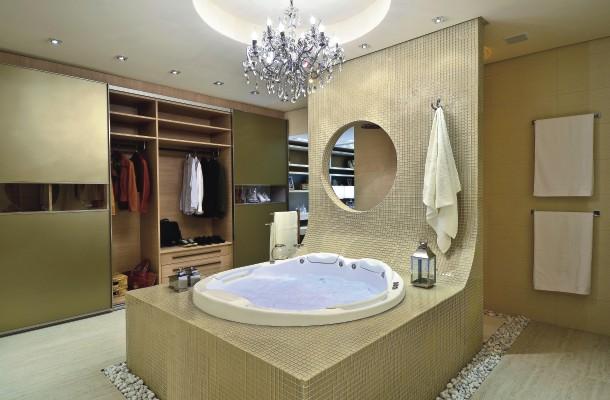 banheiros-com-banheiras-modernas
