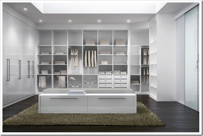 belissimo-closet-planejado