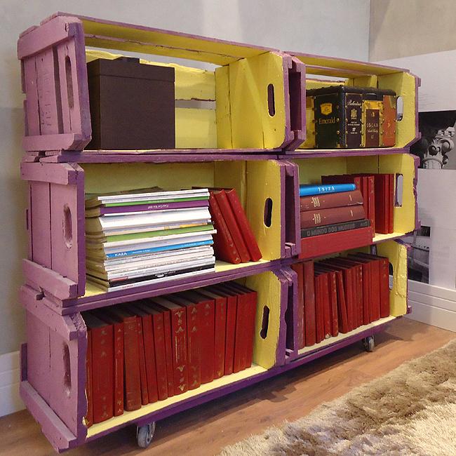 caixotes-de-madeira-ideias-para-decorar
