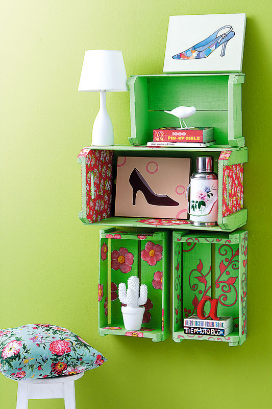caixotes-de-madeira-para-decoracao