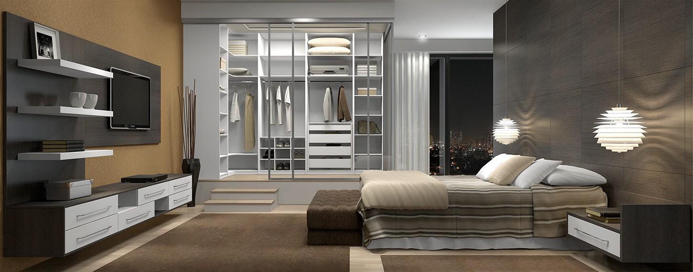 closet-no-quarto-lindo