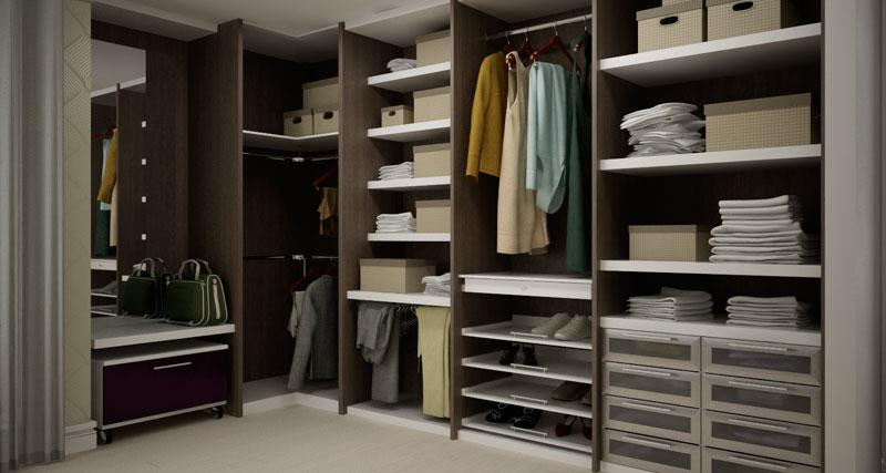 closet-sob-medida