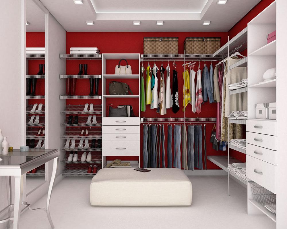closets-planejados