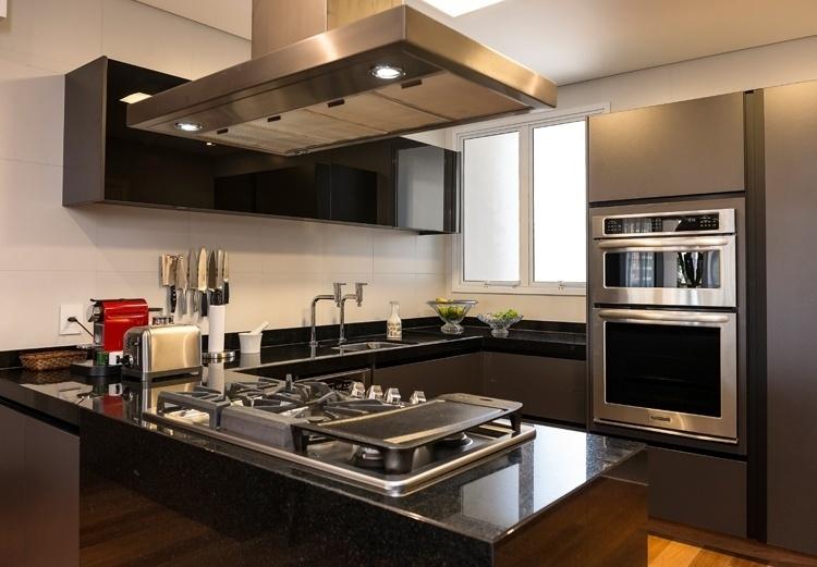 como-fazer-a-decoracao-de-cozinhas-com-cooktop