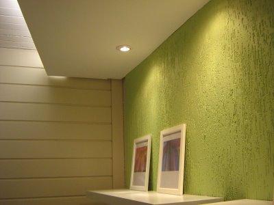 como-fazer-paredes-com-grafiato