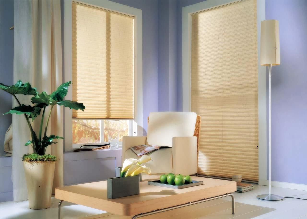 cortinas-persianas-na-decoracao