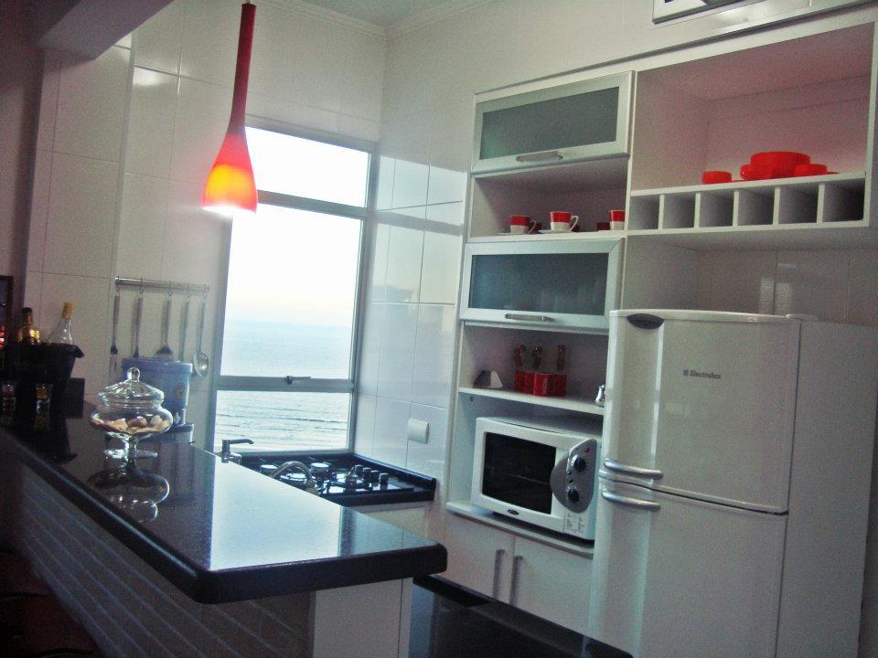 cozinha-americana-com-cooktop