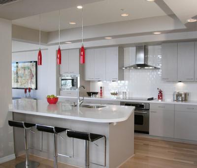 cozinhas-com-cooktop-fotos