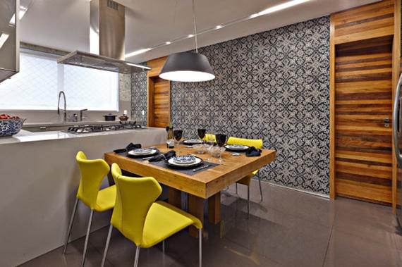 cozinhas-com-cooktop-moderno