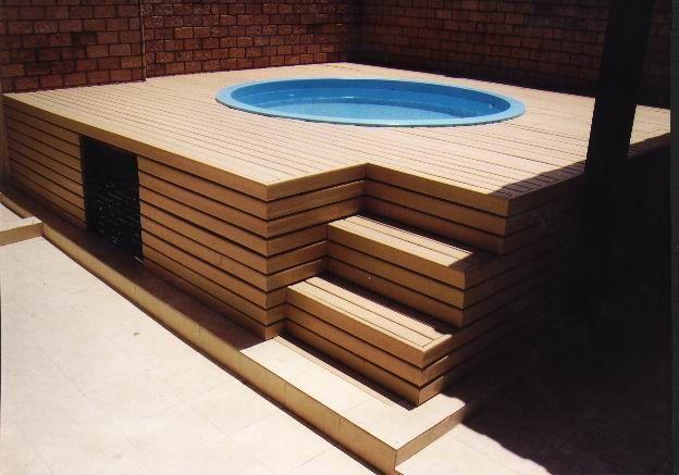 deck-de-madeira-modelos