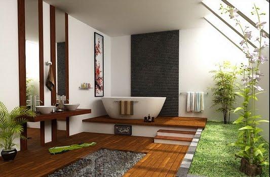 decoracao-banheiro-oriental