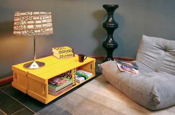 decoracao-com-caixotes-de-madeira-como-reutilizar