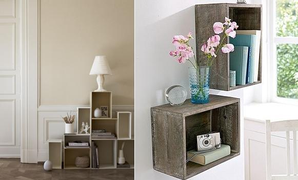 decoracao-com-caixotes-de-madeira-ideias-criativas