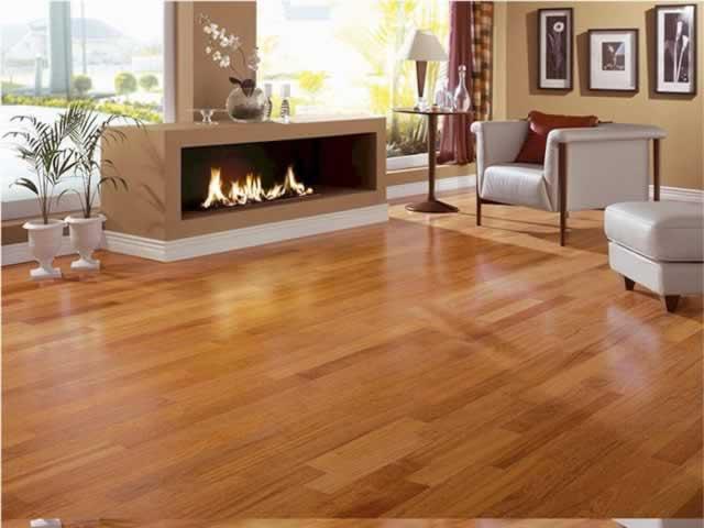decoracao-com-piso-de-madeira