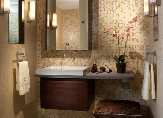 decoracao-de-banheiros-de-luxos
