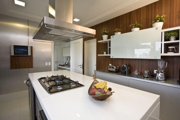 decoracao-de-cozinhas-com-cooktop-modernos