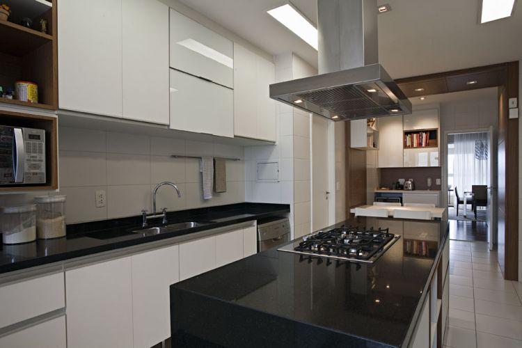 decoracao-de-cozinhas-com-cooktop