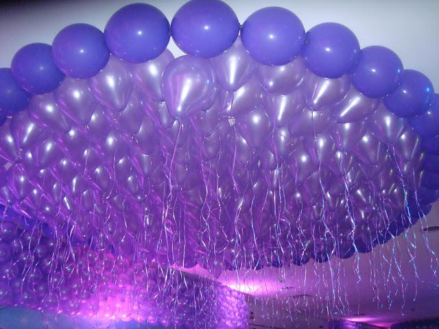decoracao-de-festas-com-bexigas