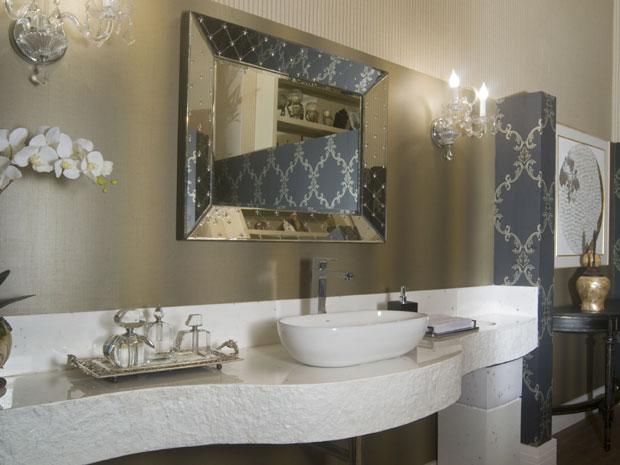 decoracao-de-lavabos-lindos
