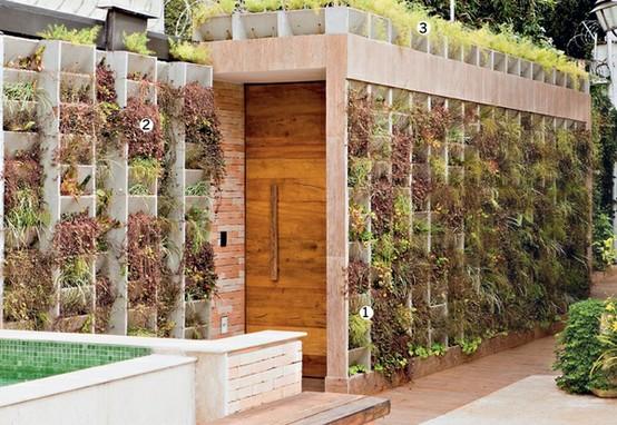 decoracao-de-muros-externos-de-casa