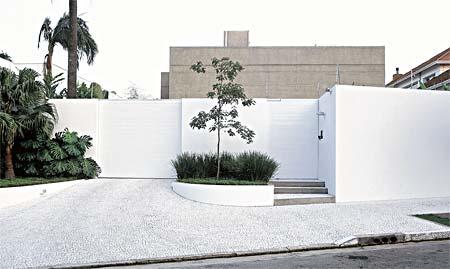 decoracao-de-muros-externos-modelos