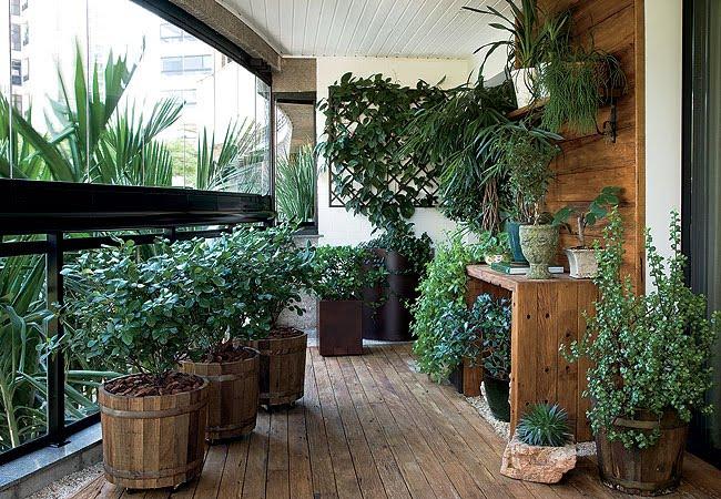 decoracao-de-varandas-com-plantas-fotos