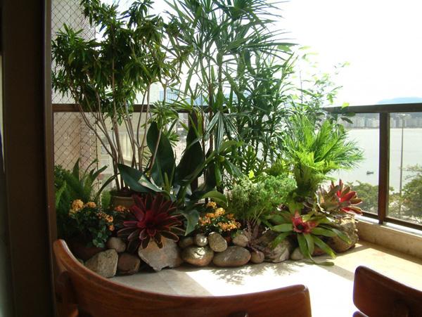 decoracao-de-varandas-com-plantas-lindas