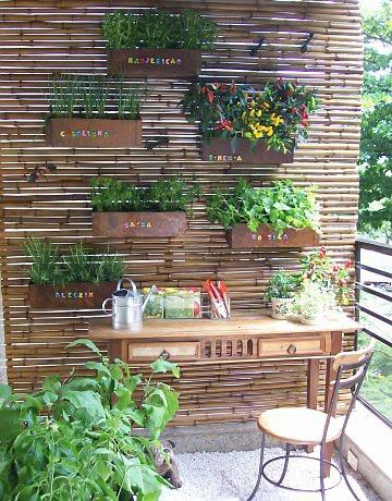 decoracao-de-varandas-usando-plantas