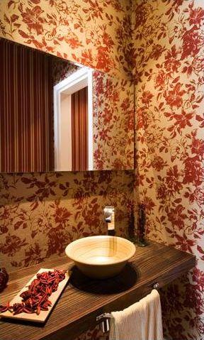 decoracao-do-lavabo-romantica